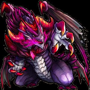 darkdragon-eye